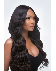 11A Grade Super Double Drawn European Loose Curls