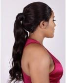 360 Frontal Wavy Wig