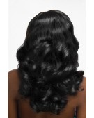 11A Grade Super Double Drawn South American Candy Curls