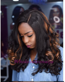 11A Grade Super Double Drawn Eurasian Curly (Human Hair) 200Grams